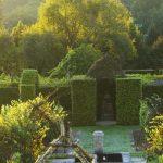 Jardins remarquables en Coeur de France
