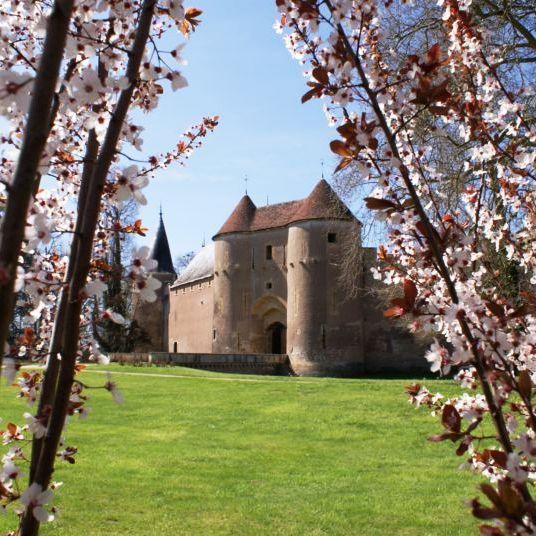 Le Petit Carcassonne